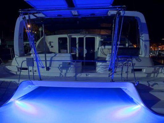 Miami Beach Boat Charter