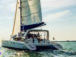 Motor Yacht Yacht Rentals in Miami Beach