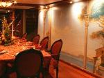 Yacht Charter Marina del Rey