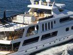 Motor Yacht Yacht Rentals in Marina del Rey