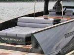 Motor Yacht Yacht Rental in Surf City