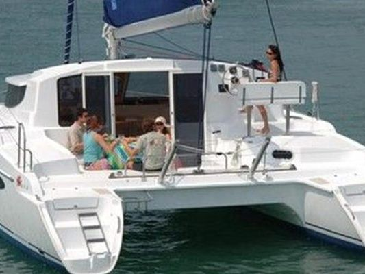 Express Cruiser Yacht Yacht Rental in Vilanova