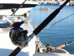 Private Yacht Charter Marina del Rey