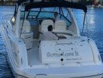 Catamaran sailing yacht Yacht Charter in North Miami