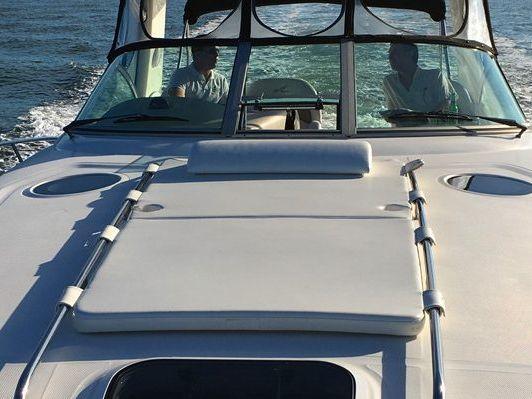 Catamaran sailing yacht Yacht Rental in North Miami