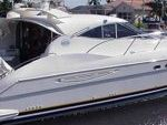 Yacht Rentals JERSEY CITY