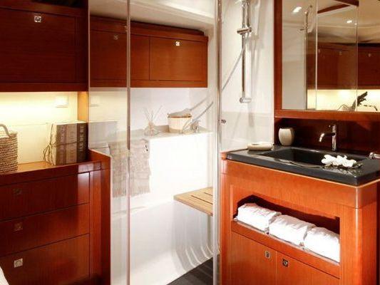 Yacht Charter Oakland
