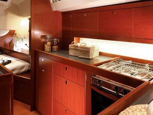 Motor Yacht Boat Charter in Oakland