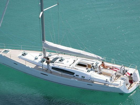 Winthrop Yacht Rentals