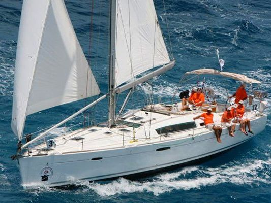 Yacht Rentals Winthrop