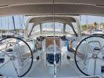 Winthrop Yacht Rental