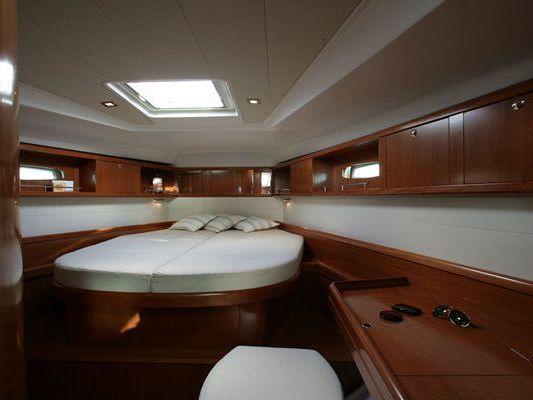 Yacht Charter Winthrop