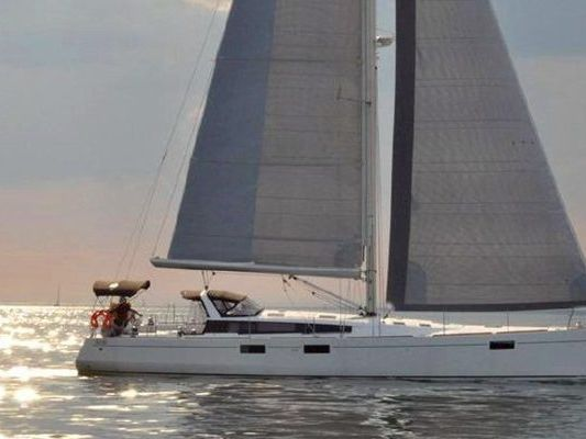 Yacht Rentals Oakland