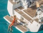 Yacht Rental Oakland