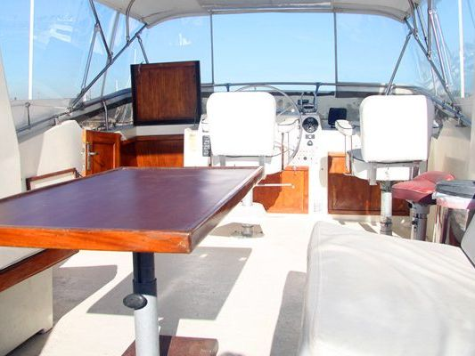 San Pedro Yacht Rental