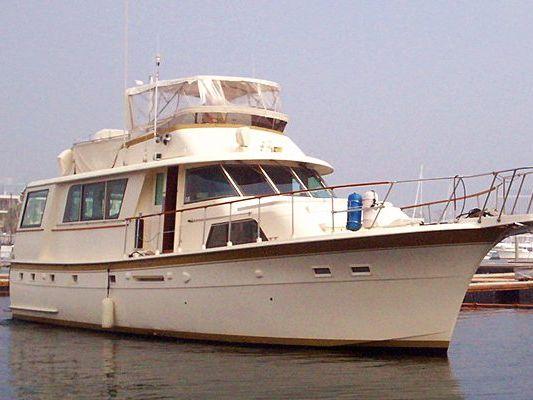 San Pedro Yacht Rentals