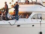 Motor Yacht Yacht Rentals in San Diego