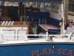 Boat Charter Martha's Vineyard