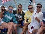 Martha's Vineyard Boat Charter