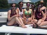 Yacht Rental Martha's Vineyard