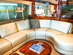 Yacht Charter North Vancouver
