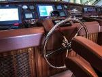 North Vancouver Yacht Charter