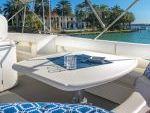 South Beach,Miami Yacht Charter