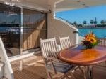 Yacht Rental South Beach,Miami