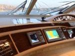 Motor Yacht Boat Charter in South Beach,Miami