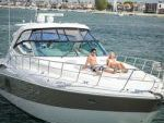 Express Cruiser Yacht Yacht Rentals in Newport Beach