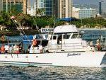 Motor Yacht Yacht Rentals in Honolulu