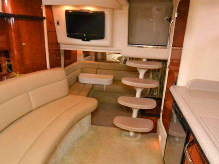 North Miami Boat Charter