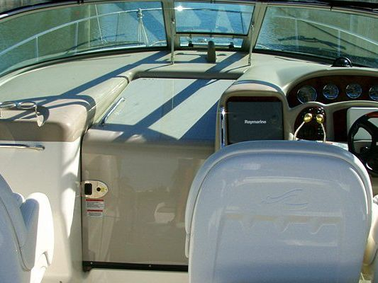 North Miami Yacht Rental