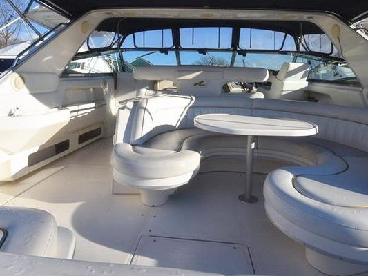 Yacht Rental San Pedro, LA harbor