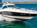 Catamaran sailing yacht Yacht Rentals in Miami Beach