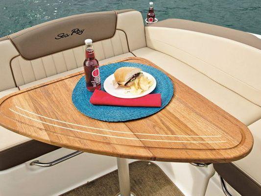 Newport Beach Yacht Charter
