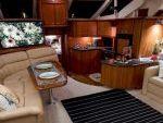 Miami Beach Yacht Charter