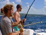 Yacht Rentals Bridgetown