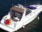 Express Cruiser Yacht Yacht Rental in Marina del Rey