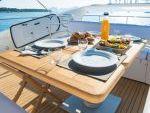Alameda Yacht Charter