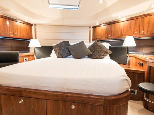 Boat Charter Alameda