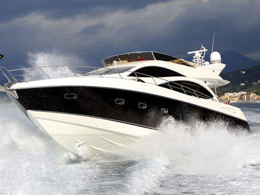 Yacht Rentals Alameda