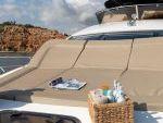 Yacht Rental Alameda