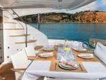 Yacht Charter Alameda