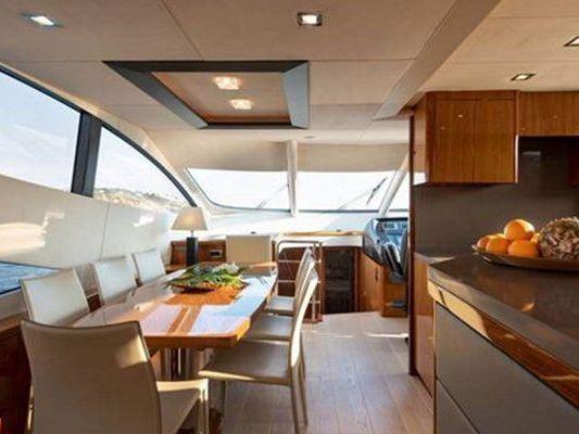 Alameda Boat Charter