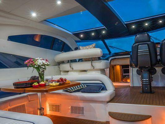 Yacht Charter Honolulu