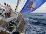 Monohull sailboat Yacht Rental in Honolulu