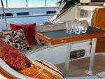 Yacht Rental Honolulu