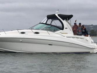 Express Cruiser Yacht Yacht Rentals in Mission Bay, San Diego