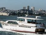 Motor Yacht Yacht Rentals in Emeryville